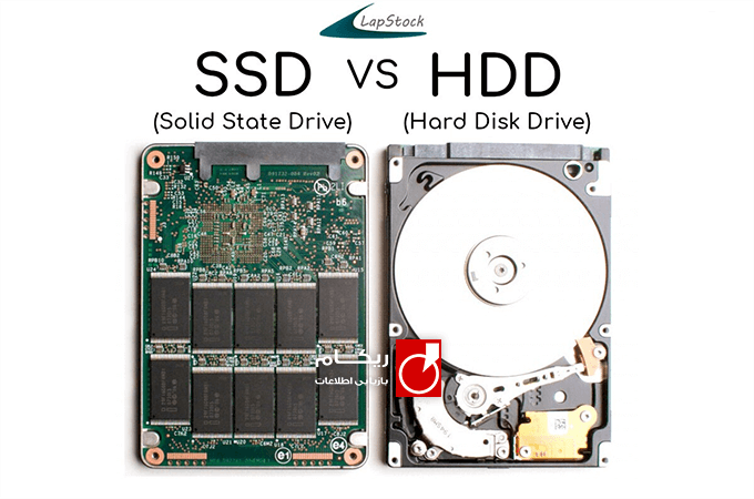 samsung-ssd-newegg-review-abs-1